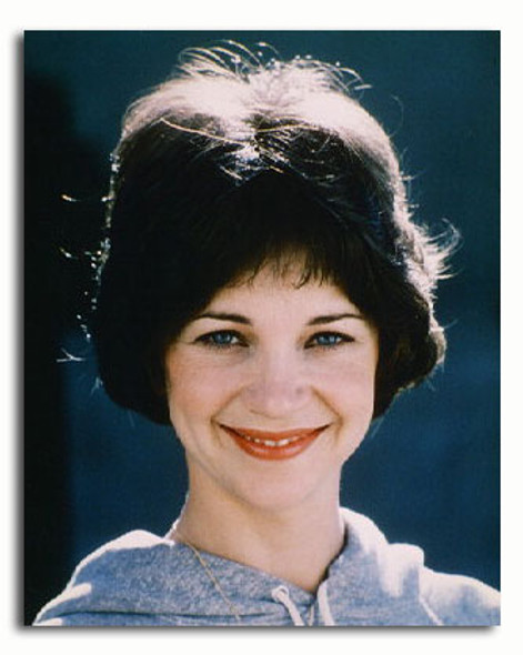 (SS3358654) Cindy Williams  Laverne & Shirley Movie Photo