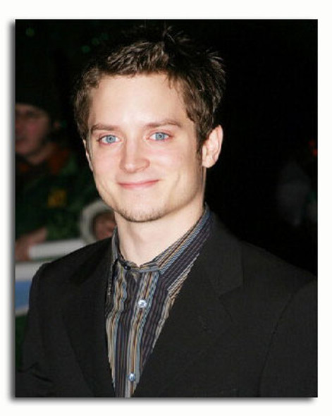 (SS3358706) Elijah Wood Movie Photo