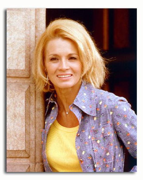 (SS3360344) Angie Dickinson  Police Woman Movie Photo