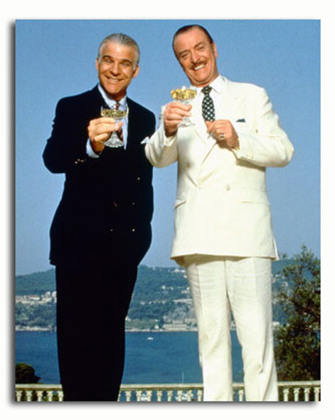 (SS3360383) Cast   Dirty Rotten Scoundrels Movie Photo