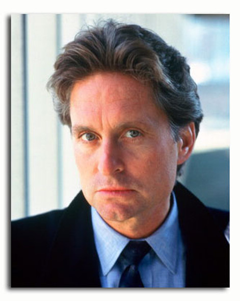 (SS3360474) Michael Douglas  Fatal Attraction Movie Photo