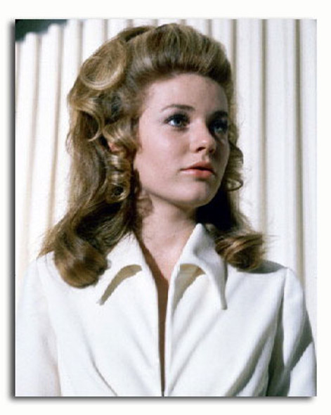 (SS3360487) Patty Duke Movie Photo