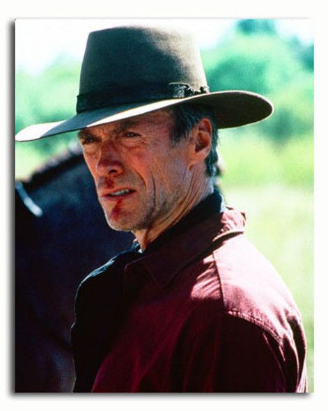 (SS3360565) Clint Eastwood  Unforgiven Movie Photo