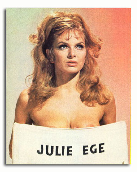 (SS3360656) Julie Ege Movie Photo