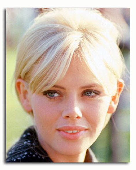(SS3360669) Britt Ekland Movie Photo