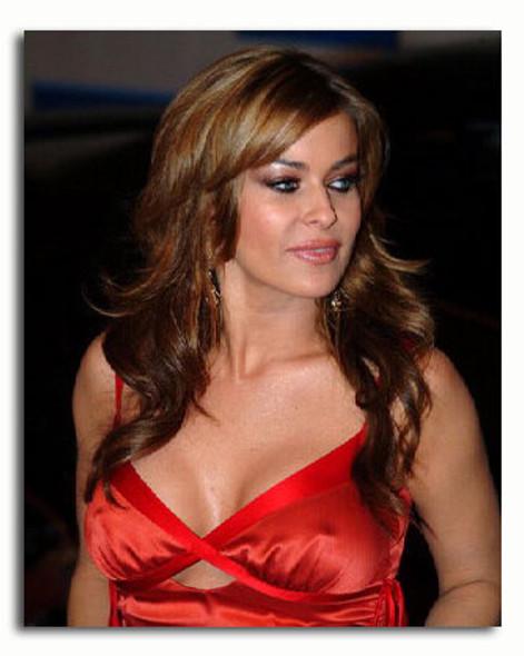 (SS3360695) Carmen Electra Movie Photo