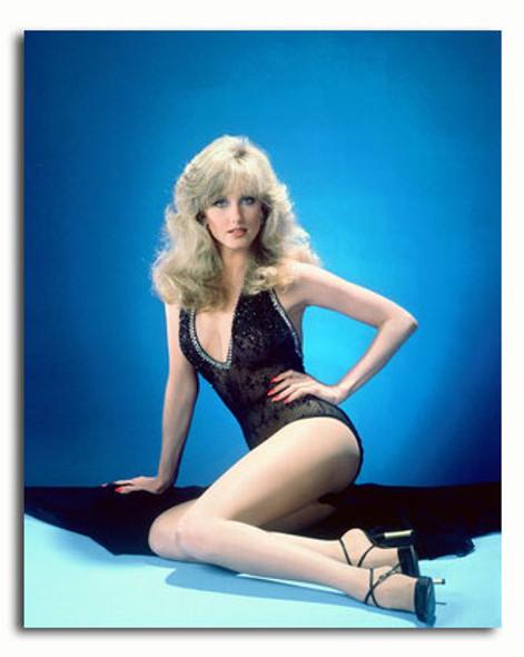 (SS3360734) Morgan Fairchild  Flamingo Road Movie Photo