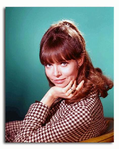 (SS3360786) Barbara Feldon  Get Smart Movie Photo