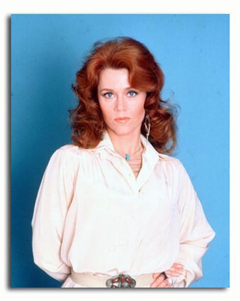 (SS3360825) Jane Fonda  The China Syndrome Movie Photo