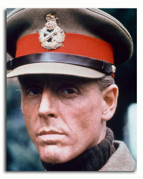 (SS3360877) Edward Fox Movie Photo