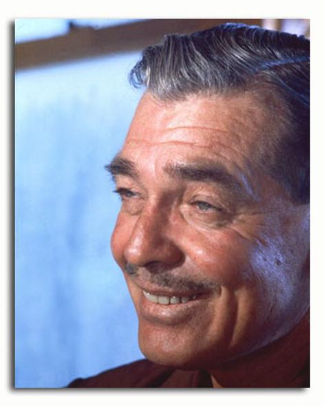 (SS3360942) Clark Gable  The Misfits Movie Photo