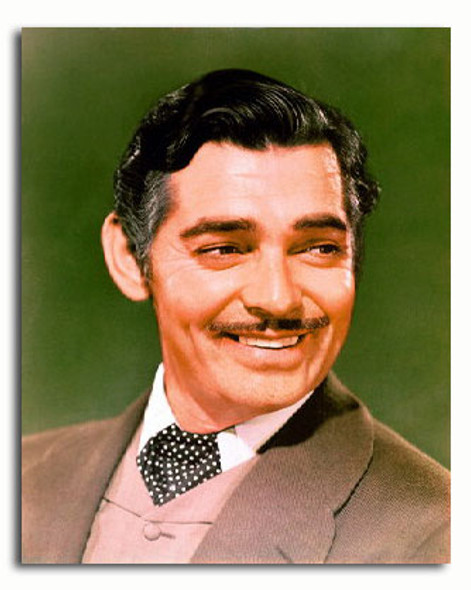 (SS3360955) Clark Gable  Gone with the Wind Movie Photo