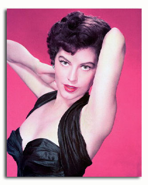 (SS3361007) Ava Gardner Movie Photo
