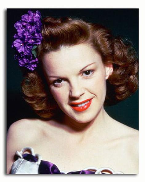 (SS3361046) Judy Garland Movie Photo