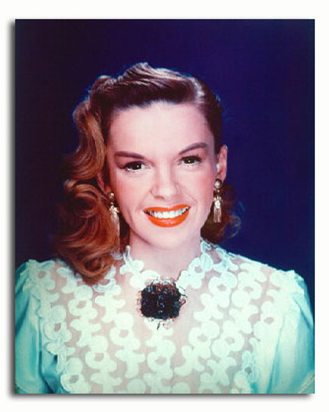 (SS3361059) Judy Garland Movie Photo