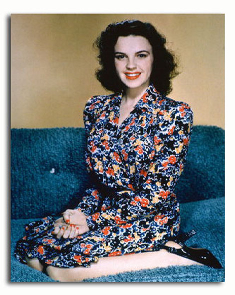 (SS3361072) Judy Garland Movie Photo