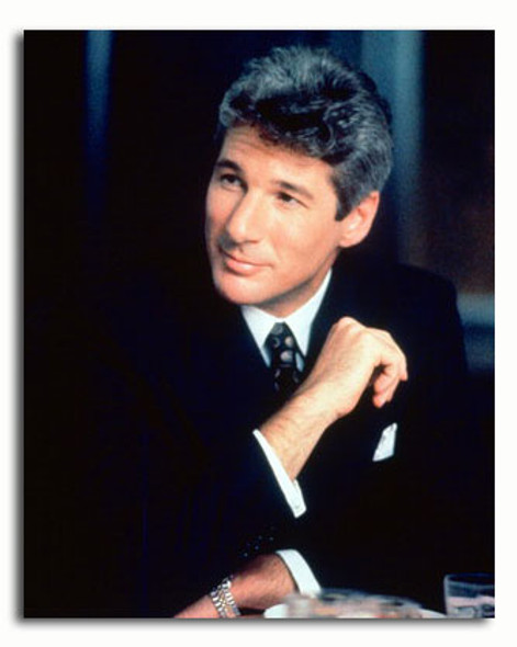 (SS3361098) Richard Gere  Pretty Woman Movie Photo