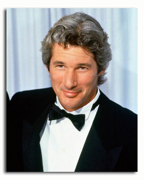 (SS3361137) Richard Gere Movie Photo