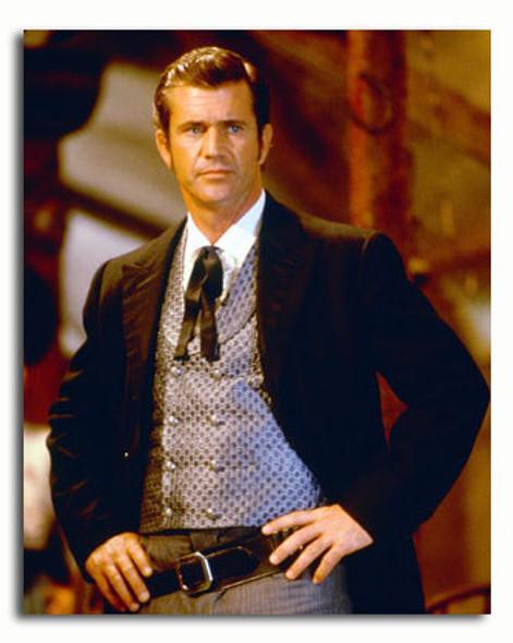 (SS3361189) Mel Gibson Movie Photo