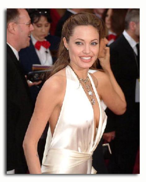 (SS3361930) Angelina Jolie Movie Photo