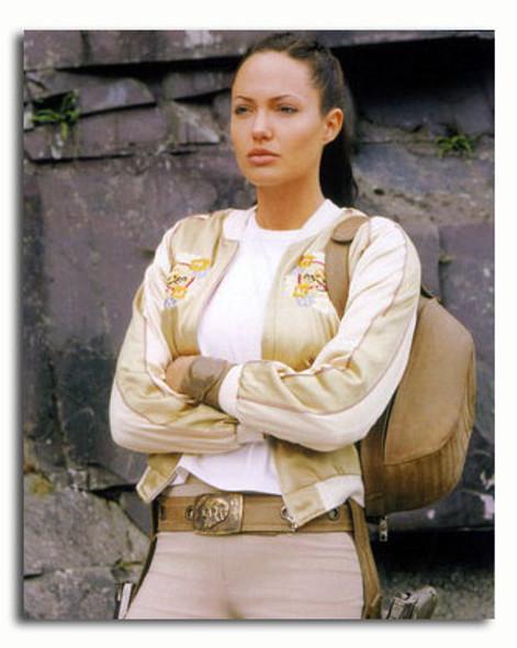 (SS3361943) Angelina Jolie Movie Photo