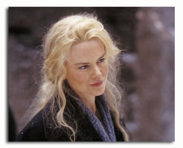 (SS3362047) Nicole Kidman Movie Photo