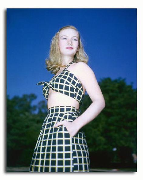 (SS3362099) Veronica Lake Movie Photo