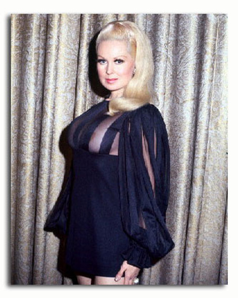 (SS3362138) Joi Lansing Movie Photo