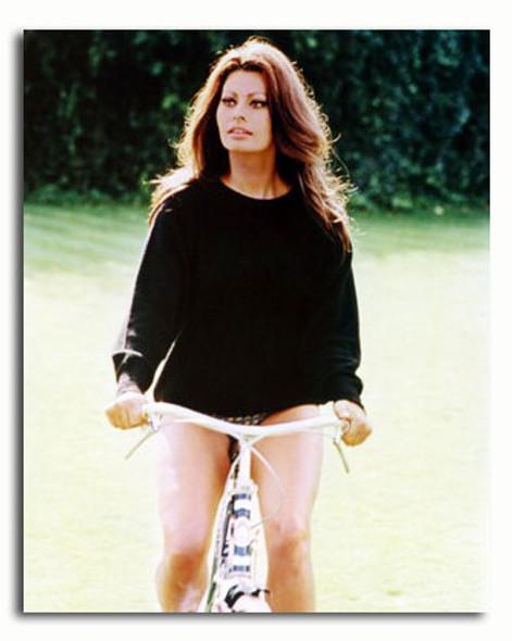 (SS3362229) Sophia Loren Movie Photo