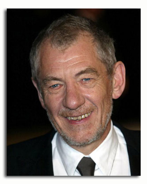(SS3362424) Ian McKellen Movie Photo