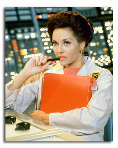 (SS3362489) Lee Meriwether  The Time Tunnel Movie Photo