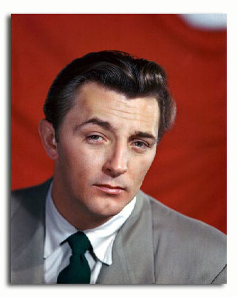 (SS3362541) Robert Mitchum Movie Photo