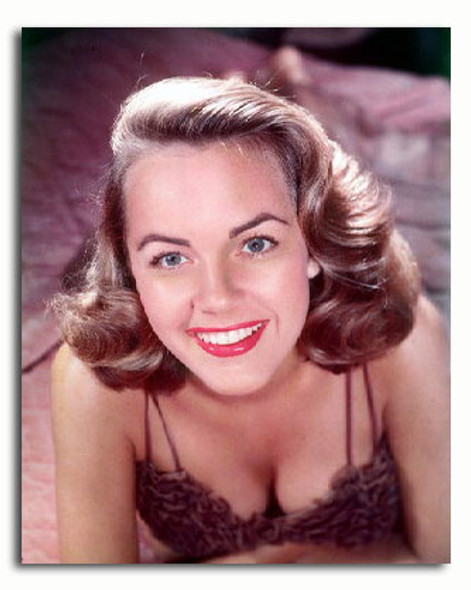 (SS3362606) Terry Moore Movie Photo