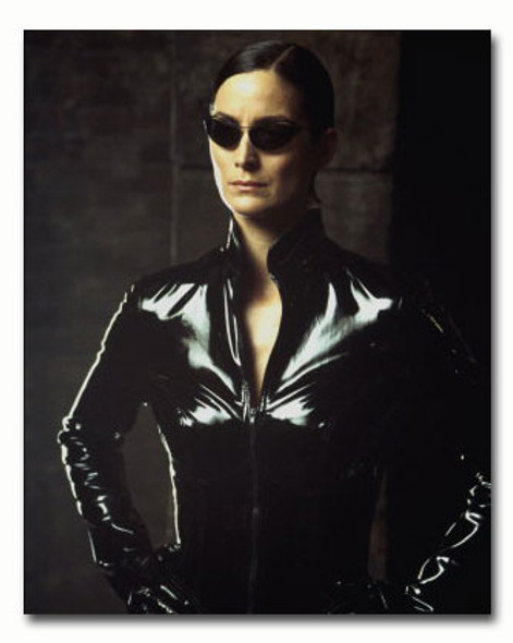 (SS3362645) Carrie-Anne Moss Movie Photo