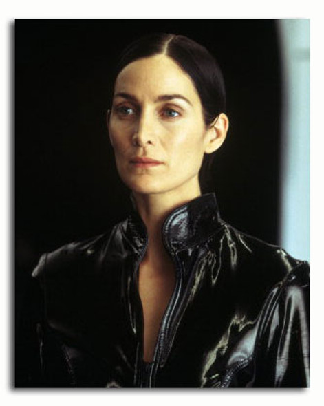 (SS3362658) Carrie-Anne Moss Movie Photo
