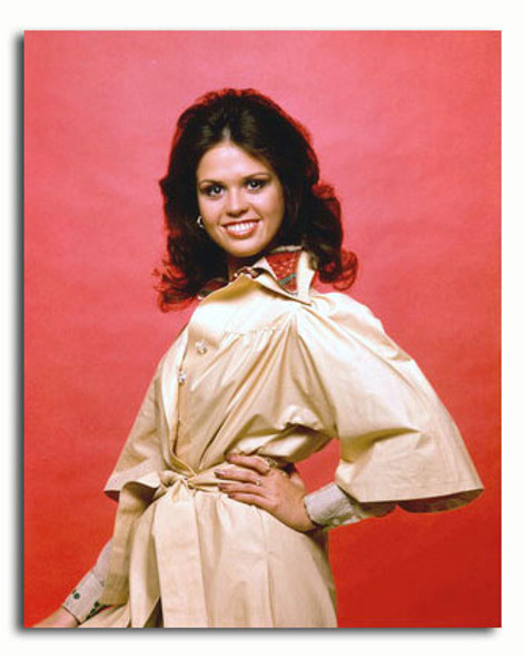 (SS3362827) Marie Osmond Music Photo