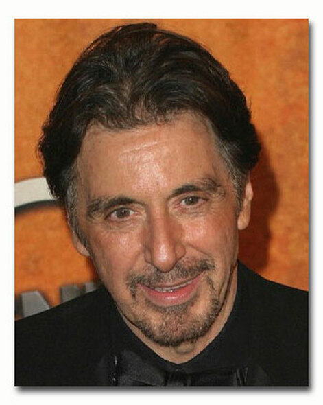 (SS3362866) Al Pacino Movie Photo
