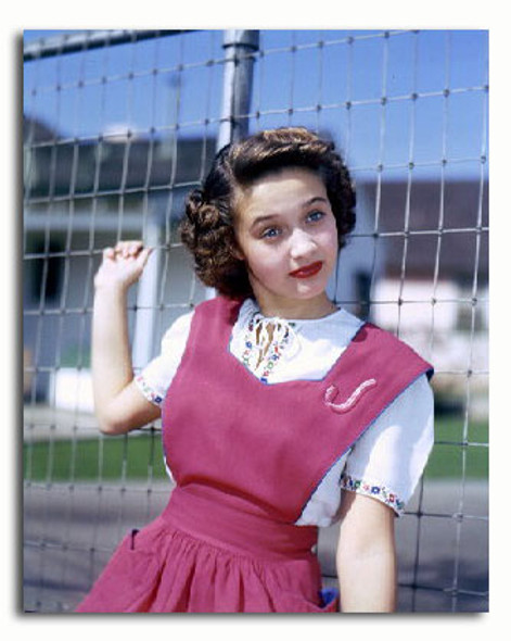 (SS3362957) Jane Powell Movie Photo