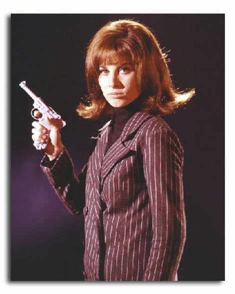 (SS3362983) Stefanie Powers  The Girl  Movie Photo