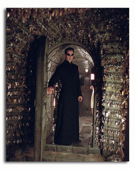 (SS3363061) Keanu Reeves Movie Photo
