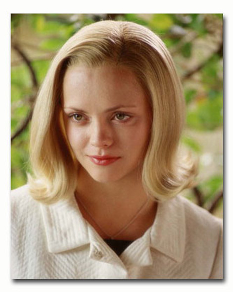 (SS3363100) Christina Ricci Movie Photo