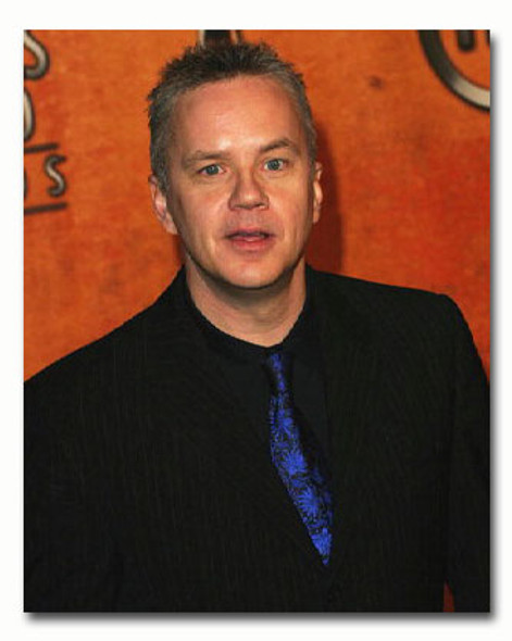 (SS3363165) Tim Robbins Movie Photo