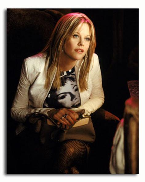 (SS3363178) Meg Ryan Movie Photo