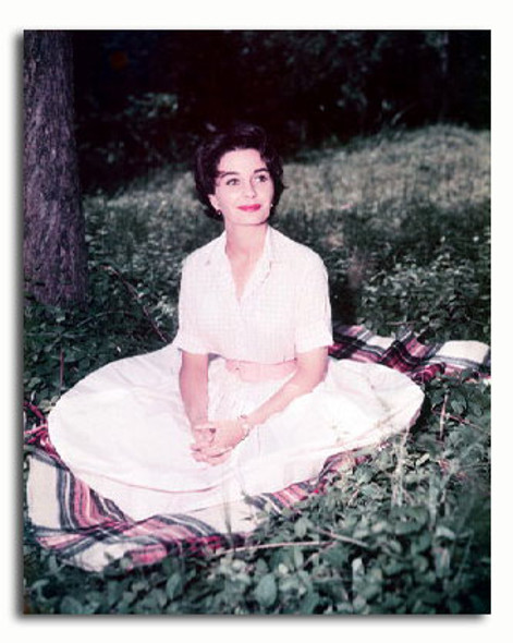 (SS3363347) Jean Simmons Movie Photo