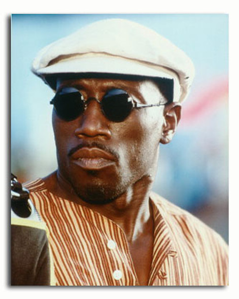 (SS3363451) Wesley Snipes Movie Photo