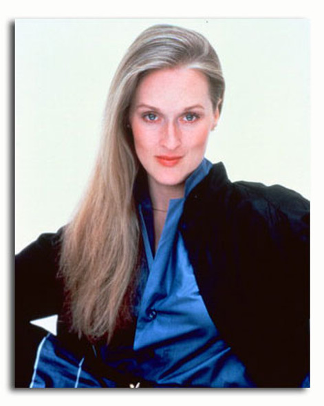 (SS3363555) Meryl Streep Movie Photo