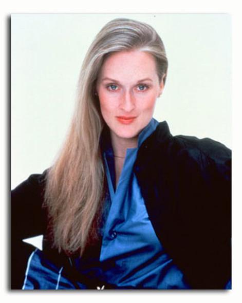 (SS3363555) Meryl Streep Movie Photo