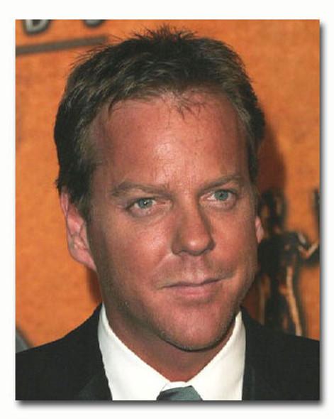 (SS3363672) Kiefer Sutherland Movie Photo