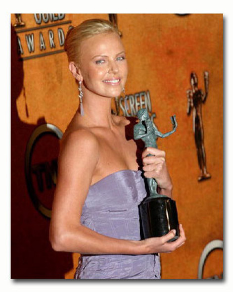 (SS3363737) Charlize Theron Movie Photo