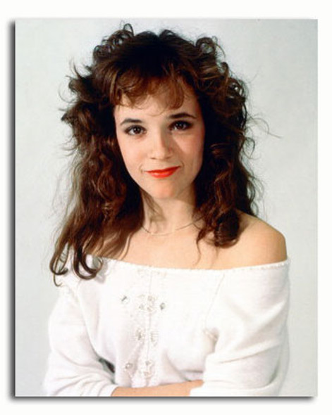 (SS3363750) Lea Thompson Movie Photo